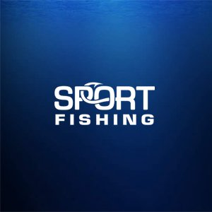 AARP Connect's online Sport Fishing game