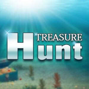 AARP Connect's online Treasure Hunt game