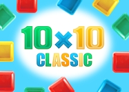 play 10x10 aarp