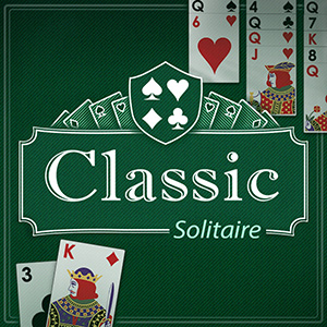 solitaire online play the new klondike solitaire game