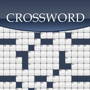 Crossword Easy Game