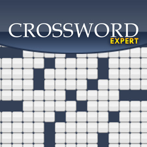 AARP Connects Online Crossword Expert Game