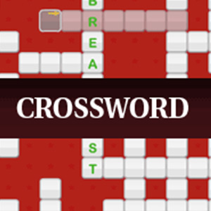 AARP 50th Anniversary Crossword
