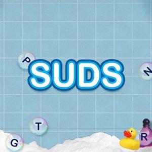 AARP's online Suds game