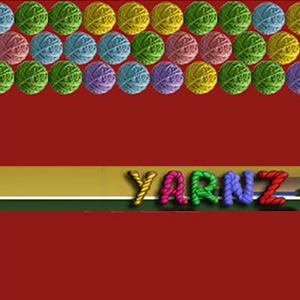 AARP's online Yarnz game