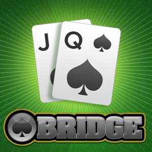 AARP Connect's online Bridge game