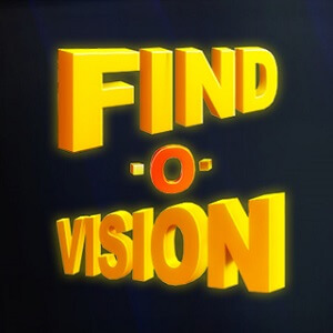 AARP Connect's online Find-o-Vision game