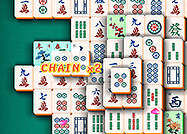 Mahjongg Toy Chest Arcade Screenshots Leaderboard Solitaire