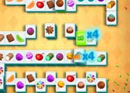 Mahjongg Dimensions Candy Strategy Screenshots Leaderboard