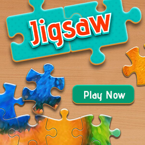 AARP's online Jigsaw game