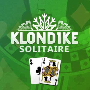 Klondike Solitaire New