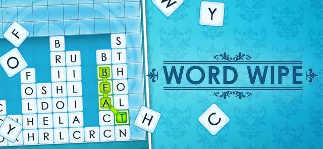 play now enjoy playing word wipe