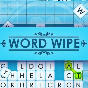 play word wipe aarp