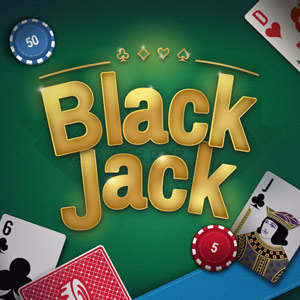 AARP's online BlackJack game